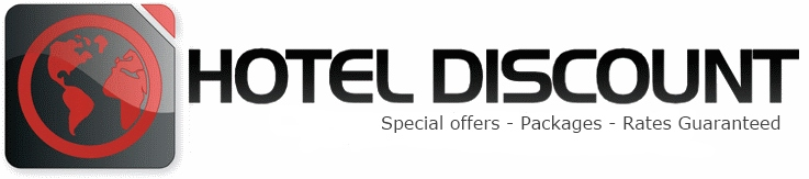 Hotel Discount Websites