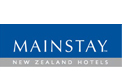 Mainstay Accommodation NZ
